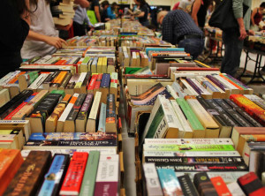 FOL Book Sale-general pic_IMG_0267