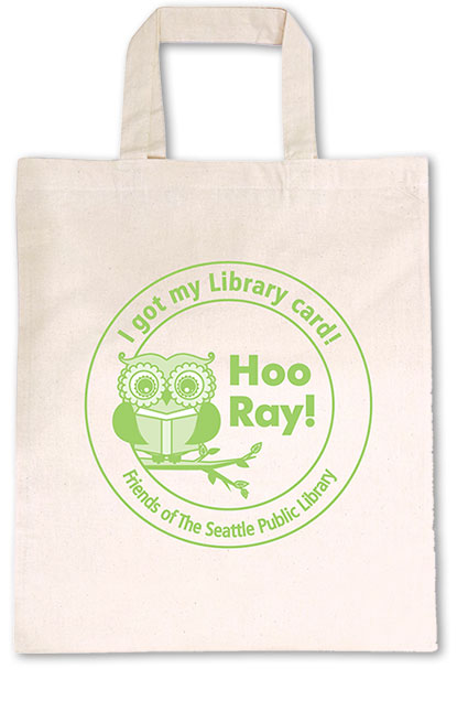 First-Library-Card-Tote_425