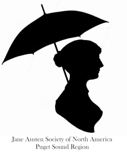 JASNA PS silhouette umbrella
