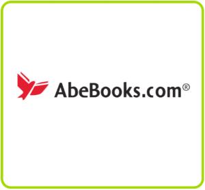 abe logo green
