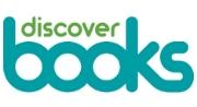 discover-books-squarelogo-color