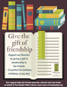 friends_library_gift4
