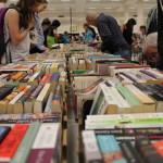 HUGE Book Sale 2016 - Books
