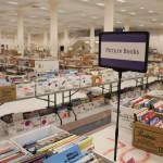 HUGE Book Sale 2016 - Picture Books