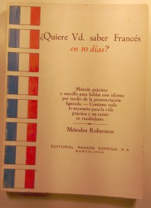 Second Language v2 copy