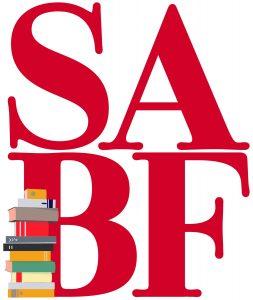 Book Sale Information